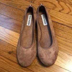 Steve Madden Shoes   Steve Madden Bamba